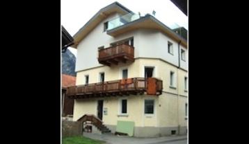 A-T-L17-Haus-Neu.jpg