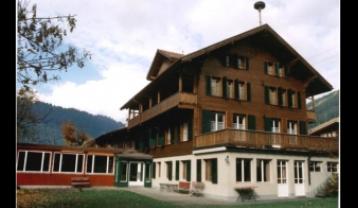 CH-BO-G04-Haus.jpg