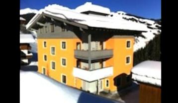 A-SL-S18-Haus-Winter-neu.jpg