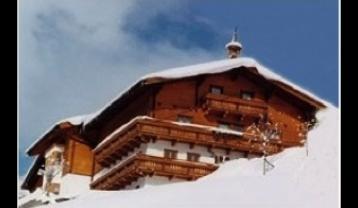 A-SL-S36-Haus-Winter.jpg