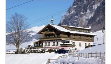 A-SL-U01-Haus-Winter.jpg